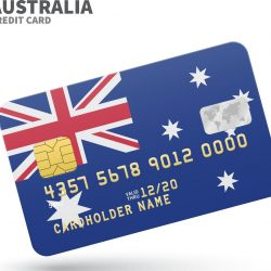 Australia cc