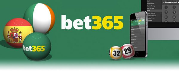 Bet365-Uk-Contact-Number