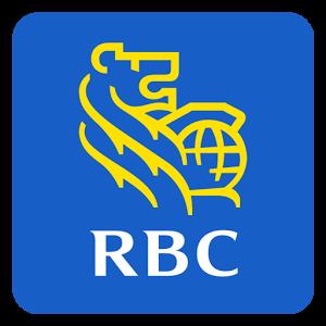 RBC-canada