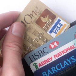 UK cvv card