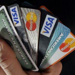 USA cvv cards