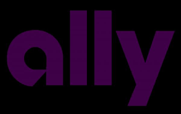 ally bank drop