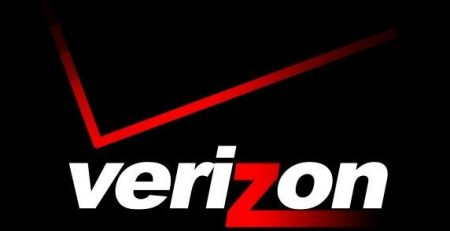 Verizon carding method that is very profitable and works like charm