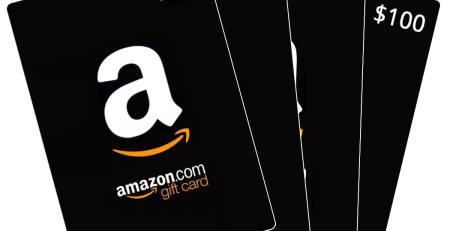 Amazon gift Card cashout carding method and tutorial