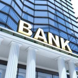 bank drop