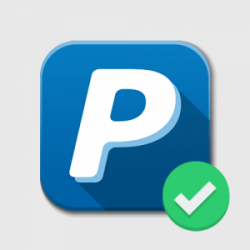 paypal middleman