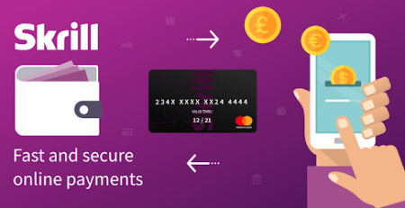 Skrill cashout and carding method explained 2019 tested and
