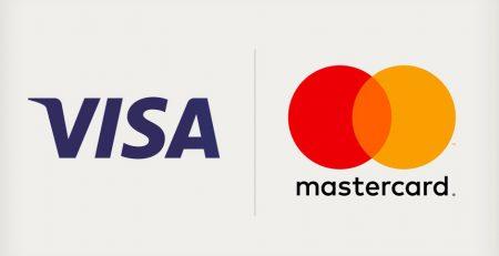Western Union Carding Transfer Method Tutorial updated