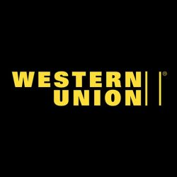 western union guide